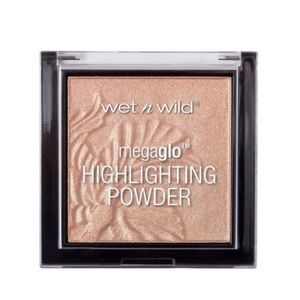 Wet n wild FREE w/any other purchase